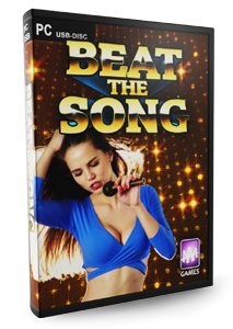 Beat The Song Videogame